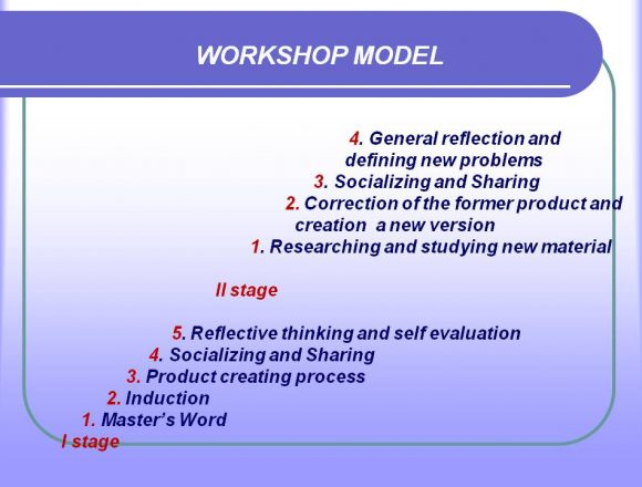 knowledge-building-workshop-03