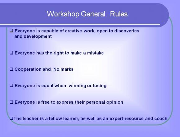knowledge-building-workshop-04