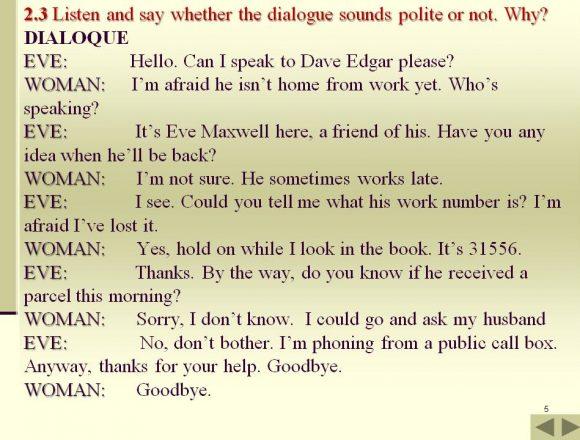 master-klass-phone-conversation-po-tehnologii-pr-05
