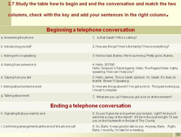 master-klass-phone-conversation-po-tehnologii-pr-10