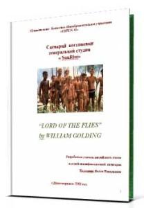 cover-book-5