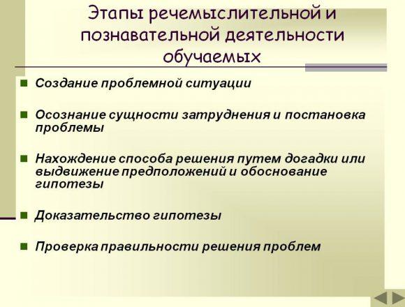 prezentatsiya-tehnologii-problemnogo-obucheniya-chteniyu-06