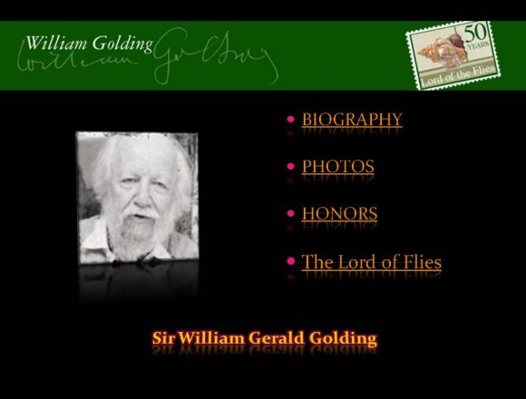 william-golding-02