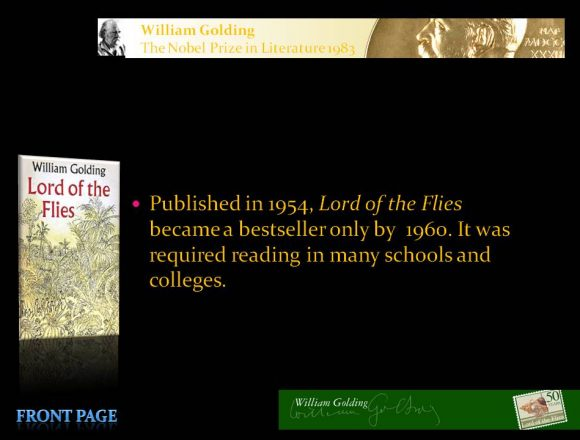 william-golding-16