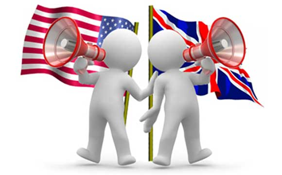 british-and-american-fea