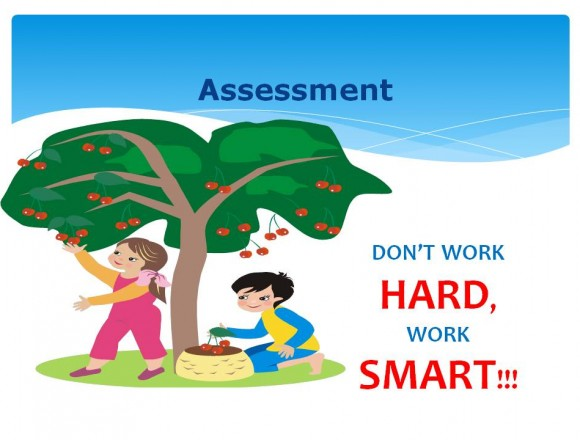 formative_assessment03