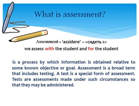 formative_assessment07