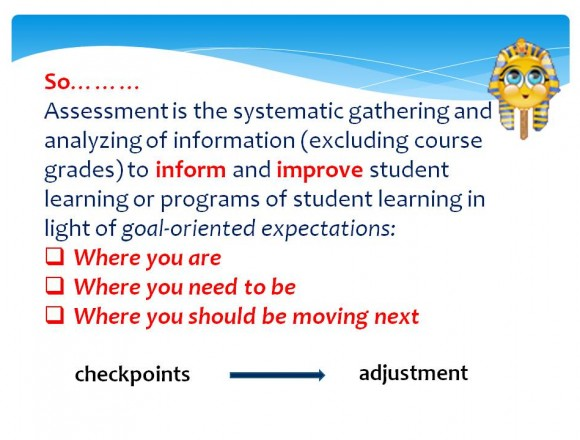 formative_assessment08