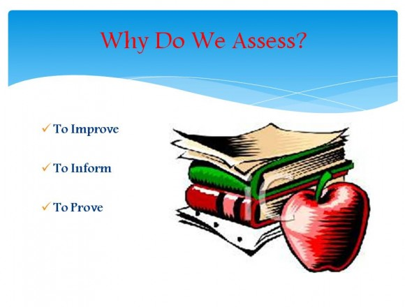 formative_assessment12