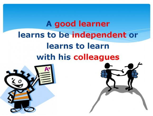 formative_assessment16