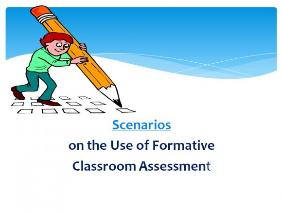 formative_assessment18