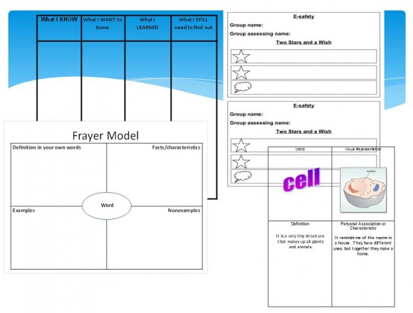 formative_assessment20