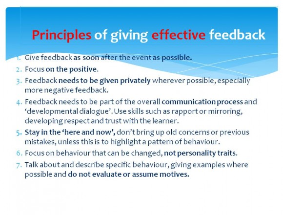 formative_assessment35