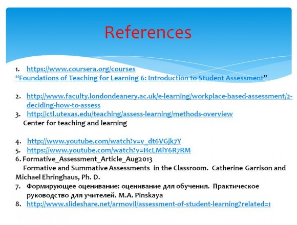 formative_assessment39