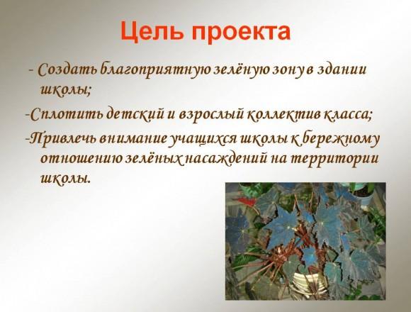 u_nashej_shkoly_ubilej05