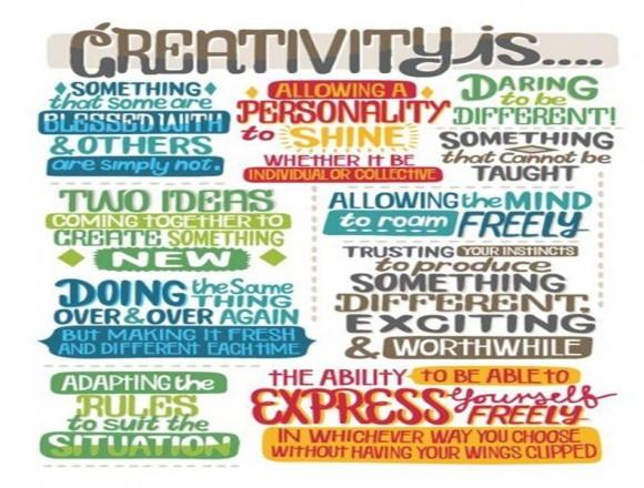 CreativeThinking-03