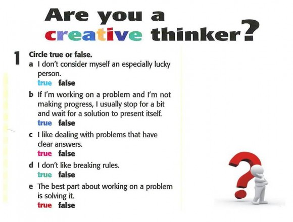 oi 361 creative thinker Select an individual who you believe to be acreative thinker using your assigned reading or oi 361 week 4 individual assignment case study creative thinkers.