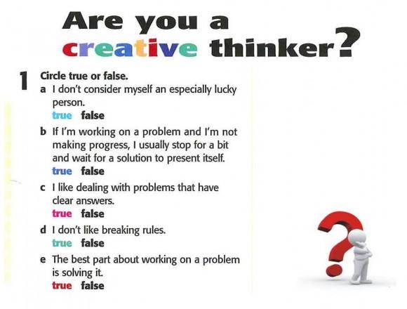 CreativeThinking-07