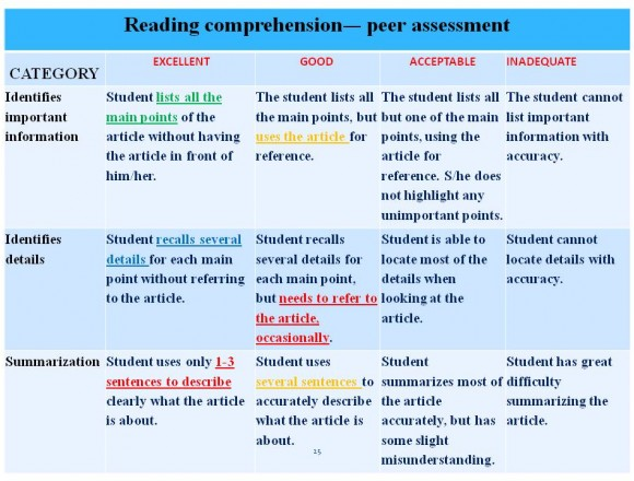 FormativeAssessment-25