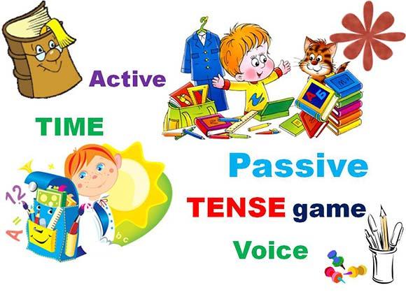 passive_voice_fea