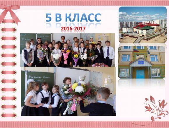 5в класс 2016-2017 уч.год_01