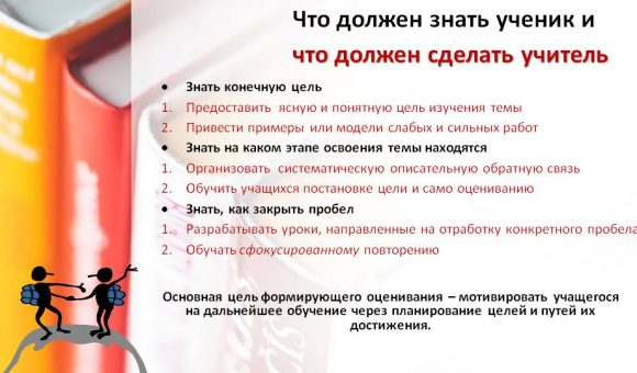 formiruyushchee_ocenivanie__seminar_2_26_02_2018_rubrika-08