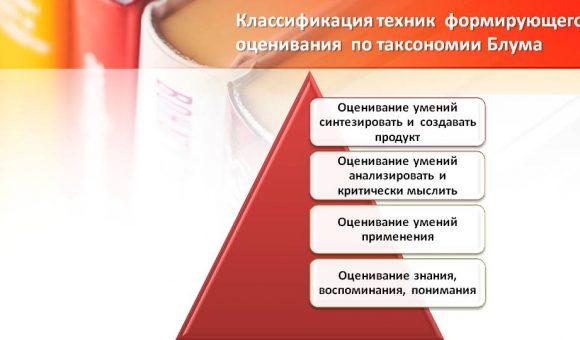 formiruyushchee_ocenivanie__seminar_2_26_02_2018_rubrika-10