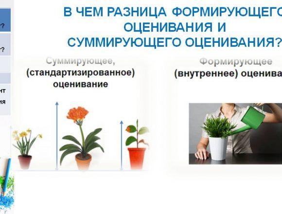 formiruyushchee_ocenivanie_seminar_1__11_12_2017-13