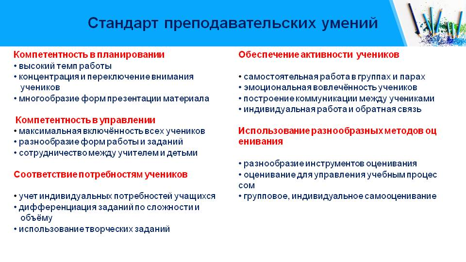 formiruyushchee_ocenivanie_seminar_1__11_12_2017-30