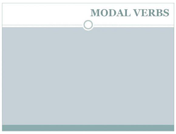 modal-verbs-01
