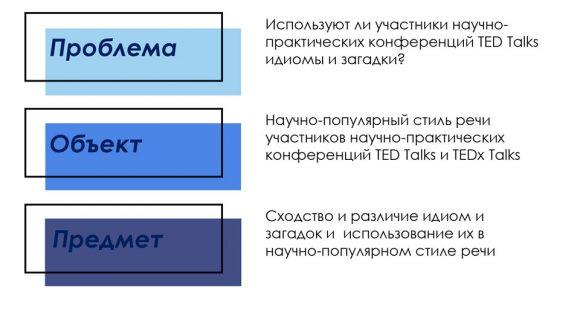 защита проекта_ секция 13_Третяк А.С._МБОУ СШ43_page-0003