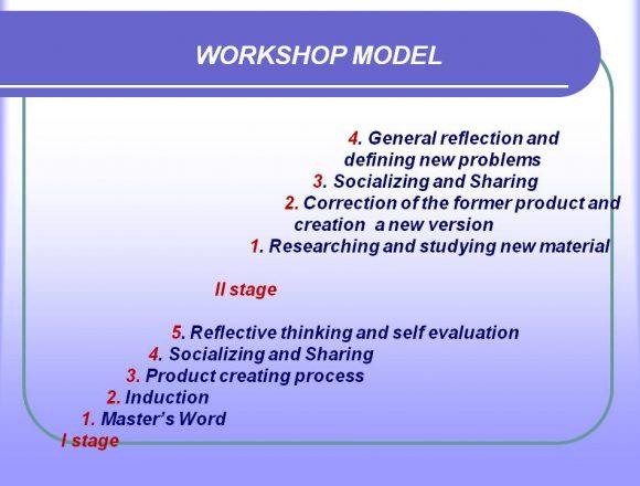 knowledge-building-workshop-03