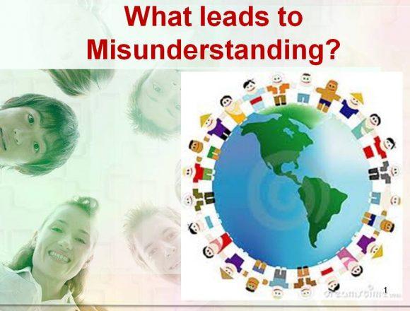 pedagogicheskaya-masterskaya-master-klass-what-leads-to-misunderstanding-01