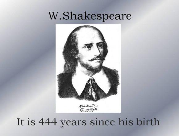 as-you-like-it-by-w-shakespeare-act-ii-scene-7-01