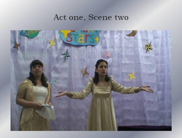 as-you-like-it-by-w-shakespeare-act-ii-scene-7-13