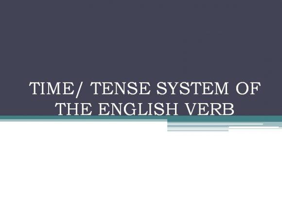 time-tense-system-01