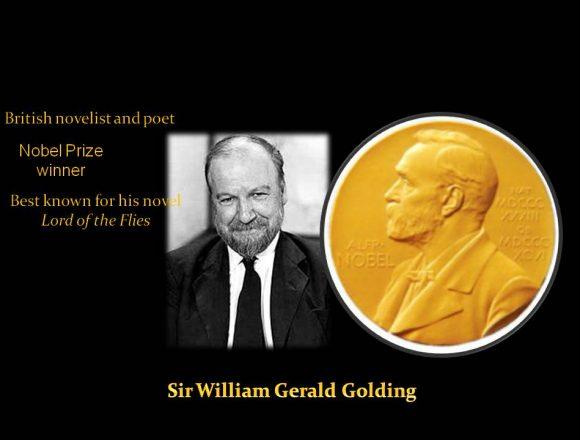 william-golding-01