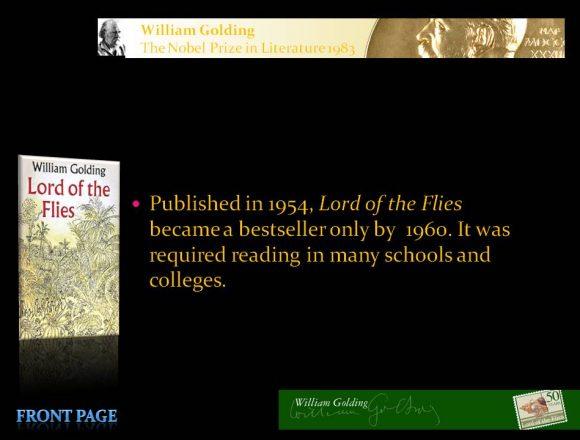 william-golding-16