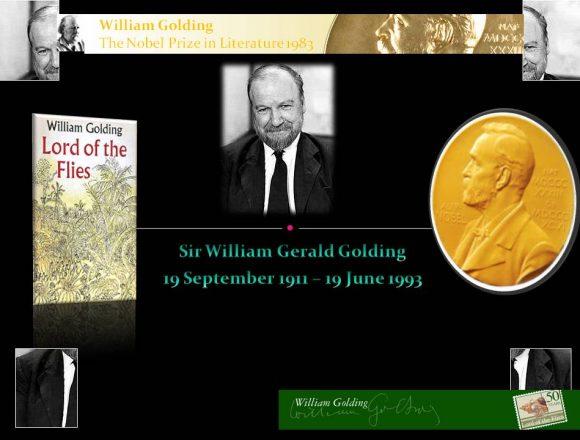 william-golding-24
