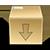package50