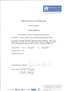 Certificate-Nelli-Kalashnik-2010
