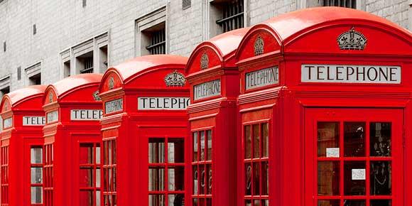 British_telephone_fea