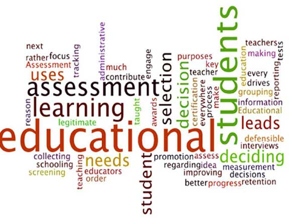 Formative-assessment_image
