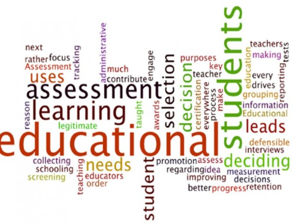 formative_assessment05