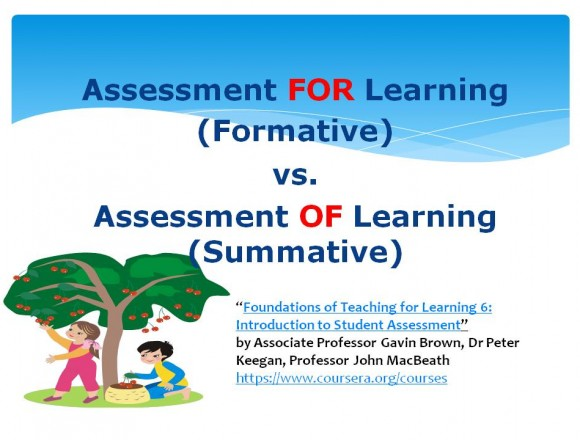 formative_assessment06