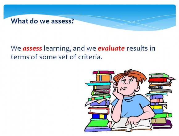 formative_assessment09