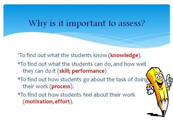 formative_assessment13