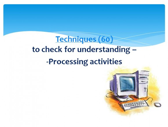 formative_assessment17