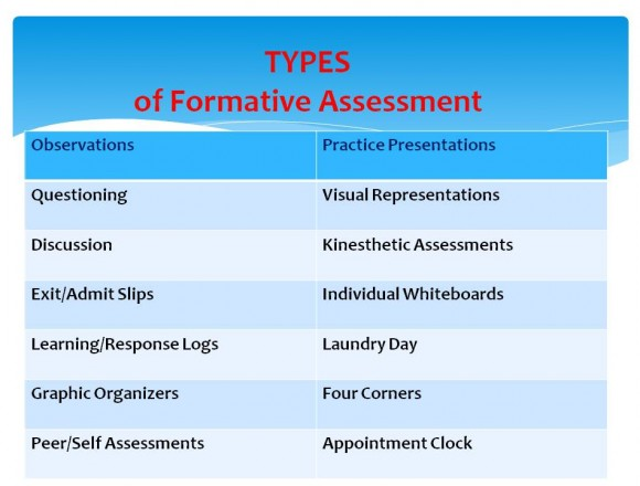 formative_assessment19