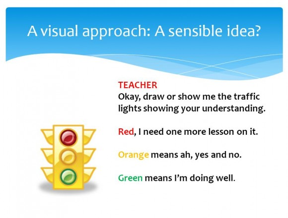 formative_assessment21